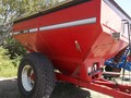 Brent 672 Grain Cart