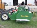 2009 Balzer 2000 Grain Cart