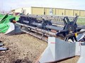 1982 Gleaner SERIES II Platform