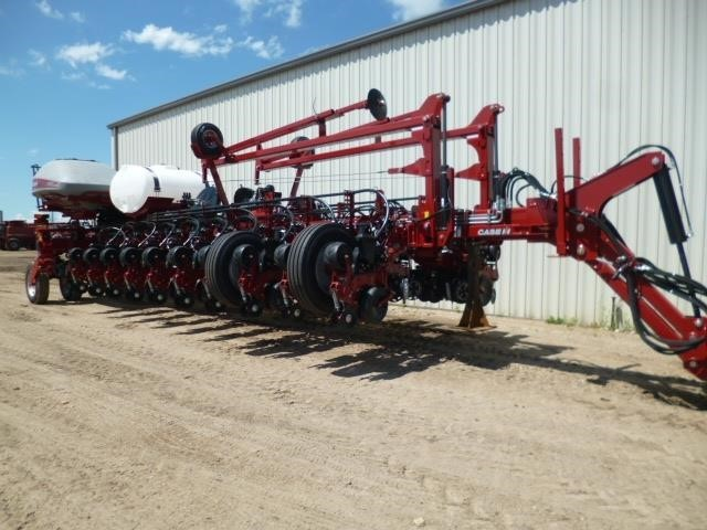 2020 Case IH 2150 Tractor