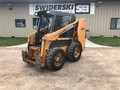 2004 Case 40XT Skid Steer