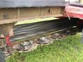 Massey Ferguson 1393 Disk Mower
