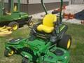 John Deere Z970R Lawn and Garden