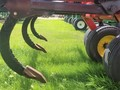 2013 Sunflower 4610-7 Disk Chisel