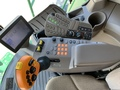 2014 John Deere S690 Combine