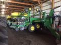 2019 John Deere DB44 Planter