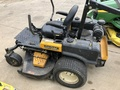 2006 Cub Cadet M60-KH Lawn and Garden