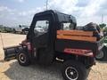 2013 Polaris 800EFI ATVs and Utility Vehicle
