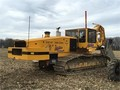 Inter-Drain 2040GP Field Drainage Equipment