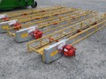 Snowco HEC16M Hay Stacking Equipment