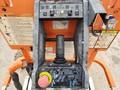 2012 JLG 2630ES Scissor Lift