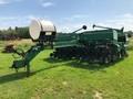 Great Plains 3N-3010P Drill