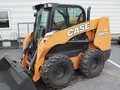 2019 Case SR175 Skid Steer
