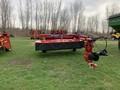 2019 New Holland 210 Manure Spreader