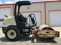 2008 Ingersoll-Rand SD45D Compacting and Paving