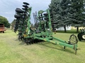 2006 Summers Manufacturing SuperCoulter Plus Vertical Tillage