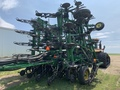 2008 John Deere 1870 Air Seeder