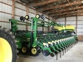 2012 John Deere DB90 Planter