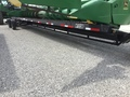 2014 Frontier HT1238 Header Trailer