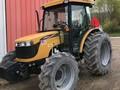 2009 Challenger MT345B 40-99 HP