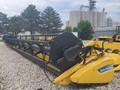 2009 New Holland 74C Platform