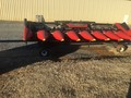 2014 Geringhoff NorthStar 830 Corn Head