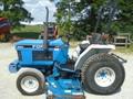 New Holland 1620 Under 40 HP