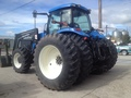 2003 New Holland TG255 Tractor