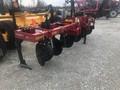 2018 Case IH Ecolo-Til 2500 In-Line Ripper