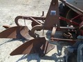 Ford 10-156 Plow