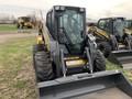 2018 New Holland L234 Skid Steer