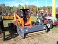 """1999 FFC 76"""" Loader and Skid Steer Attachment"""