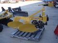 Cimarron MPH214 Plow