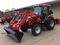 Mahindra 2565 Tractor