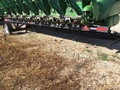 Maurer HT24 Header Trailer
