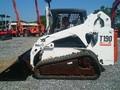 2006 Bobcat T190 Skid Steer