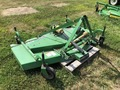 2011 Frontier GM2084R Rotary Cutter