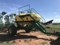 2011 John Deere 730 Air Seeder