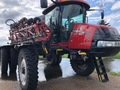 2019 Case IH SPX4440 Self-Propelled Sprayer