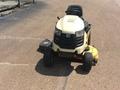 2014 Cub Cadet LTX1045 Lawn and Garden