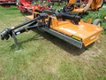 2019 Woods DS10.40 Rotary Cutter