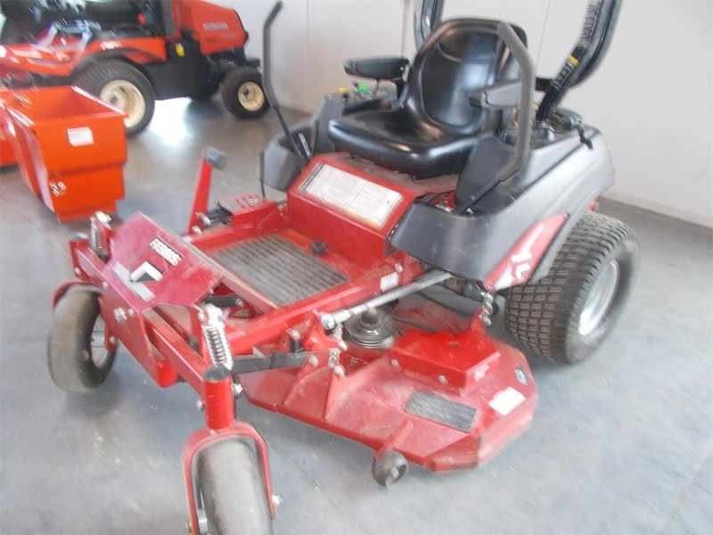 Used Ferris Lawn and Garden for Sale | Machinery Pete
