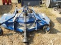 2008 Woods RD72 Rotary Cutter