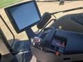 2014 Case IH Magnum 280 CVT Tractor