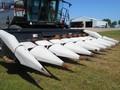 2008 Harvestec 4308C Corn Head