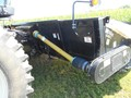2008 Harvestec 4308C Corn Head