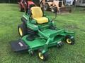 John Deere Z960A Lawn and Garden
