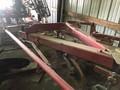 International Harvester 720 Plow