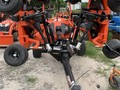 2019 Land Pride AFM4214 Rotary Cutter