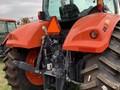 2019 Kubota M7-152 Tractor